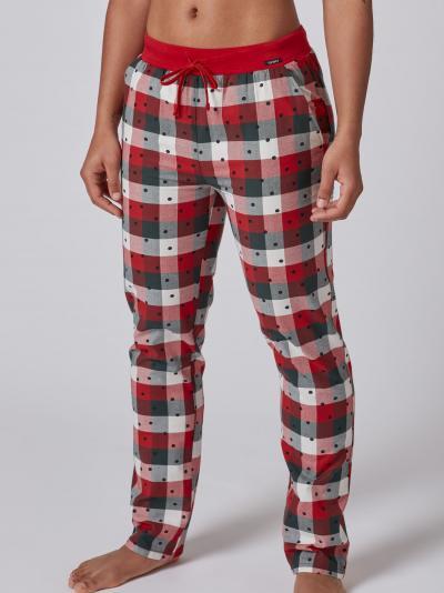 Spodnie damskie Skiny Every Night 080577