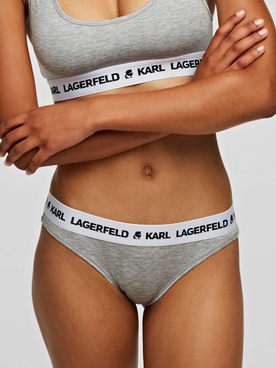 Figi Karl Lagerfeld 211W2111