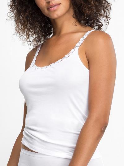 Koszulka damska Speidel 1317