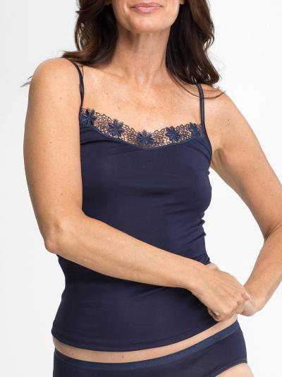 Koszulka damska Sylvia Speidel Sofia 50010