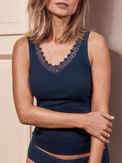 Koszulka damska Sylvia Speidel Silke 50285